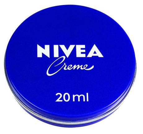 NIVEA BLUE RANGE00011
