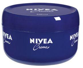 NIVEA BLUE RANGE00012