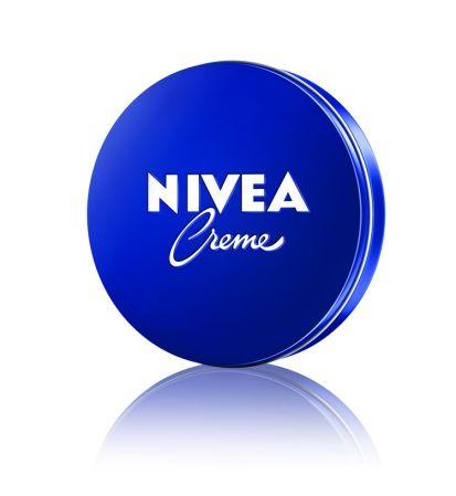 NIVEA BLUE RANGE00013