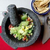 Platos de Cuchara: Nueva serie de gastronomía mexicana con Zahie Téllez en El Gourmet