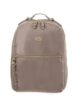 SAMSONITE LHB00007