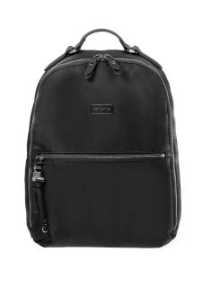 SAMSONITE LHB00008