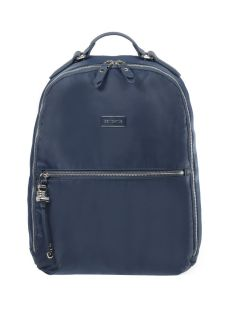 SAMSONITE LHB00009