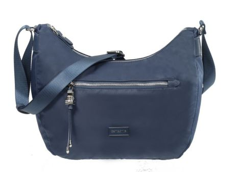 SAMSONITE LHB00012