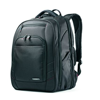 SAMSONITE NON TRAVEL00001