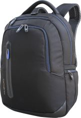 SAMSONITE NON TRAVEL00003