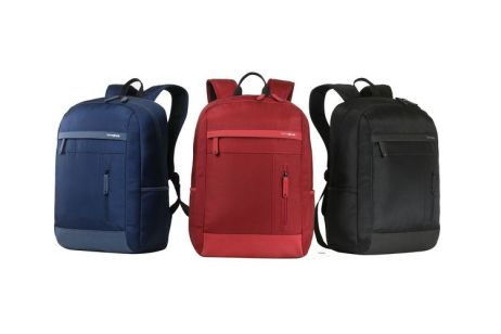SAMSONITE NON TRAVEL00004