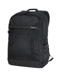 SAMSONITE NON TRAVEL00006