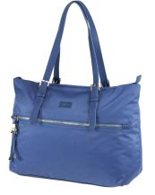 ShoppingBag-moonlightblue
