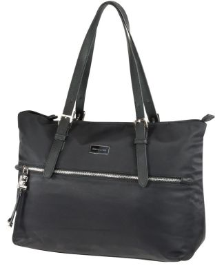 ShoppingBag-negro
