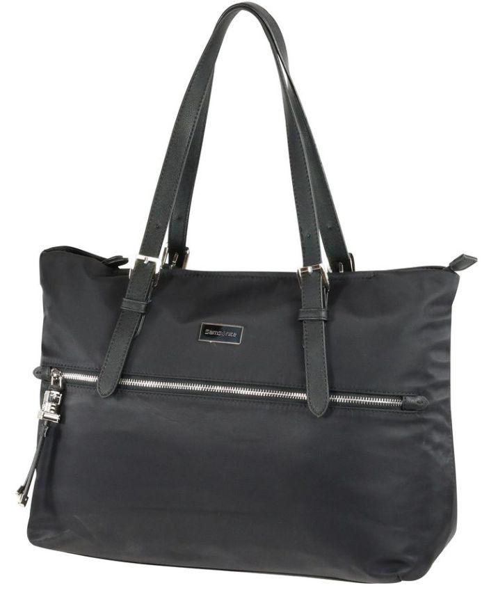 ShoppingBag-negro