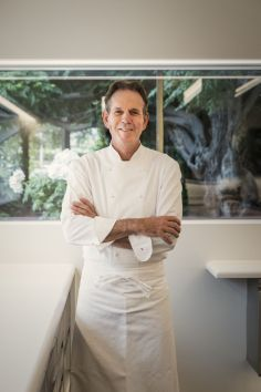 The French Laundry with Dekton_Thomas Keller_5