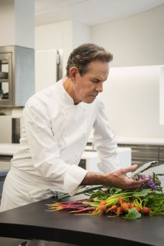 The French Laundry with Dekton_Thomas Keller_7