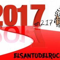 #2017en217: Rock en Otro Idioma 4/6