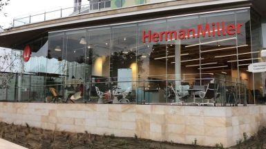 HERMAN MILLER00001