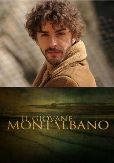MONTALBANO VS MONTALBANO00015