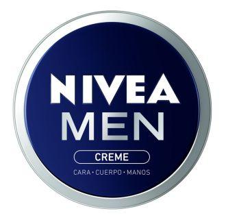 NME_14806_NIVEA_MEN_Creme_PS_defrente