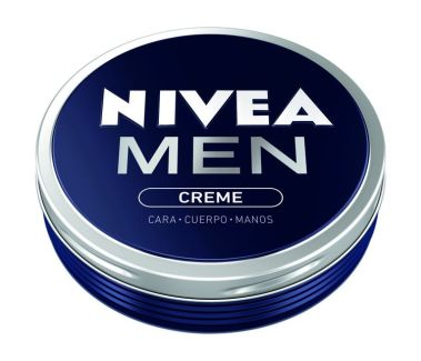 NME_14808_NIVEA_MEN_Creme