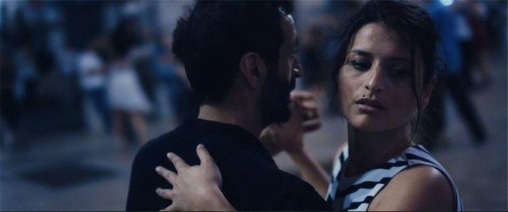 SundanceTV_Le-Reste-est-lOeuvre-de-lHomme