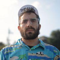 Travesti Afgano: Brillet