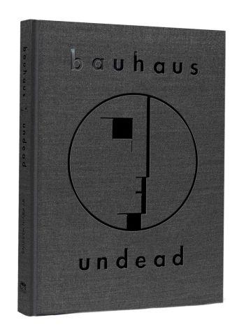 BAUHAUS UNDEAD00004