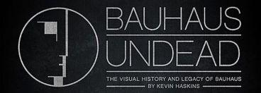 BAUHAUS UNDEAD00005
