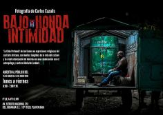 BAJO HONDA INTIMIDAD FUJIFILM00001