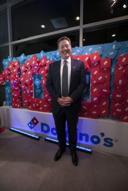 DOMINOS00001