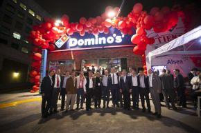 DOMINOS00002