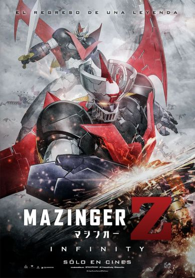mazinger004