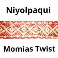 Momias Twist: Niyolpaqui