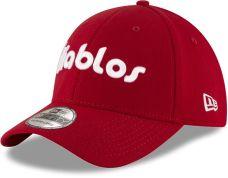 NEW ERA DIABLOS ROJOS00012