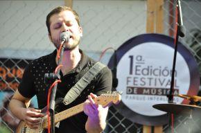 ParqueInterlomas_FestivalMusical_03