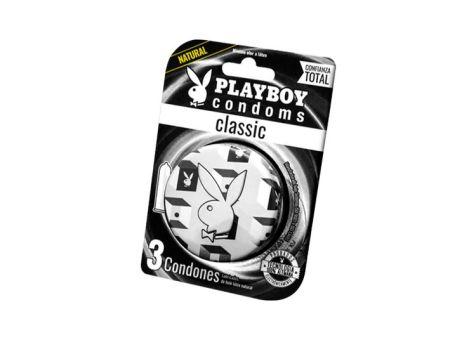 PLAYBOY CONDOMS SPRING BREAK00002
