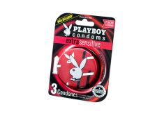 PLAYBOY CONDOMS SPRING BREAK00003