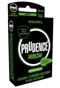PRUDENCE NEON00002