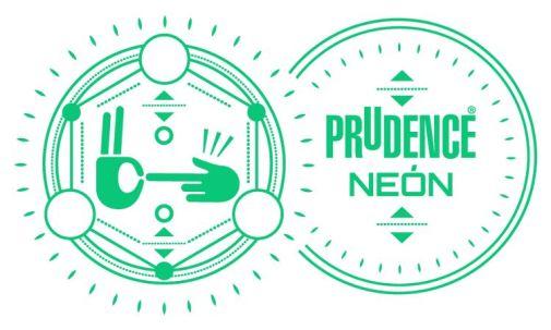 PRUDENCE NEON00003