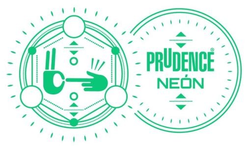 PRUDENCE NEON00003