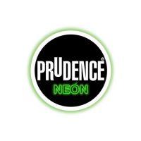 Prudence Neón: El condón que brilla en la obscuridad
