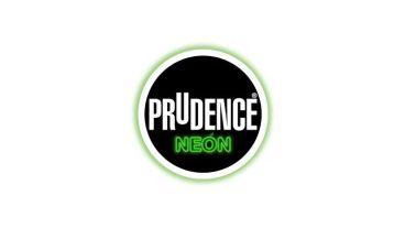 PRUDENCE NEON00005