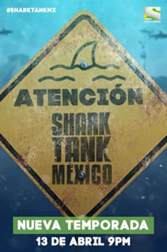 shark tank mexico canal sony00003