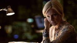 SundanceTV_RomperStomper_ Jacqueline McKenzie as Gabe