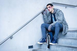 SundanceTV_RomperStomper_ Julian Maroun (Farid)