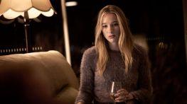 SundanceTV_RomperStomper_ Sophie Lowe as Zoe