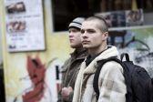 SundanceTV_RomperStomper_ Toby Wallace (Kane)
