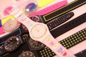 SWATCH BRIT IN00007
