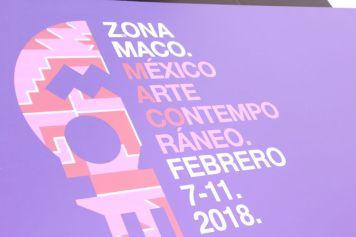 SWATCH ZONA MACO00024