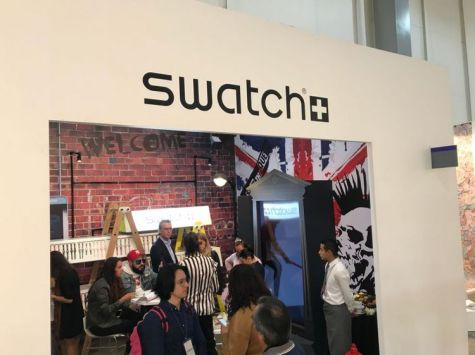 SWATCH ZONA MACO00047