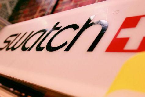 SWATCH ZONA MACO00054