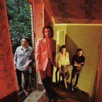 Arctic Monkeys anuncia una serie de presentaciones en Septiembre, ¿Calentando para presentarse en México por ahí de Noviembre?